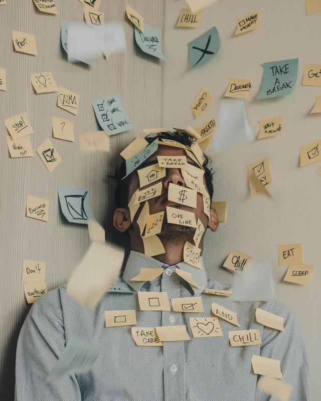 Hatékony megoldás a stresszre